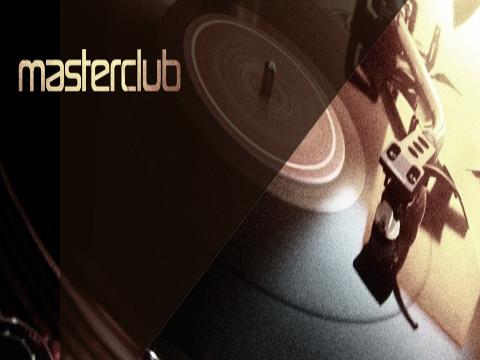 Master Club (Galicia)