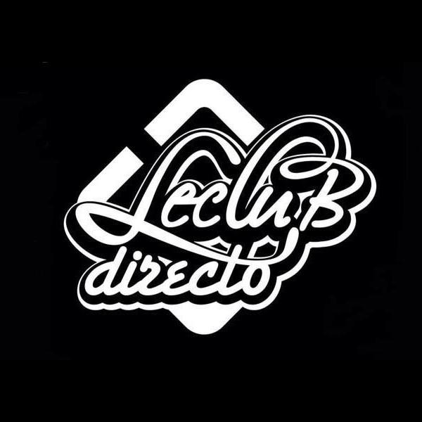 LeClub Directo