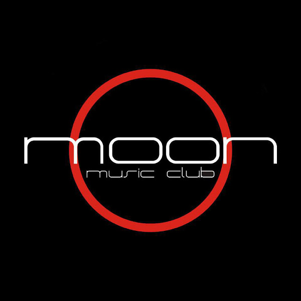 Moon Music Club