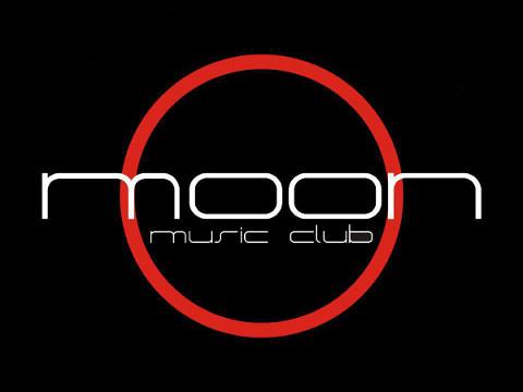 Moon Music Club (Galicia)