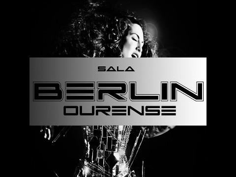 Sala Berlín (Galicia)