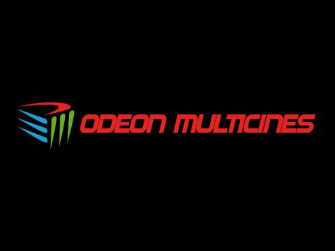 Odeon Multicines Narón (Galicia)