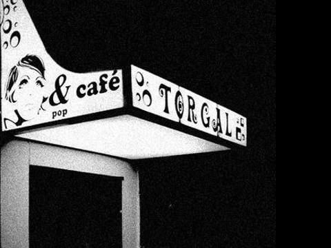 Café & Pop Torgal (Galicia)