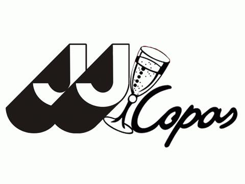 JJ Copas (Galicia)