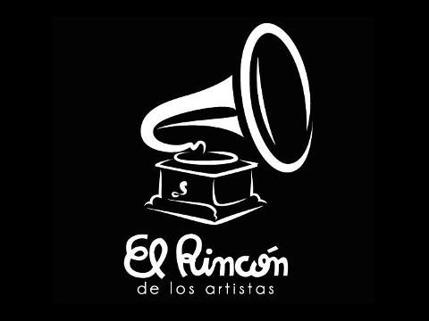 El Rincón de los Artistas (Galicia)
