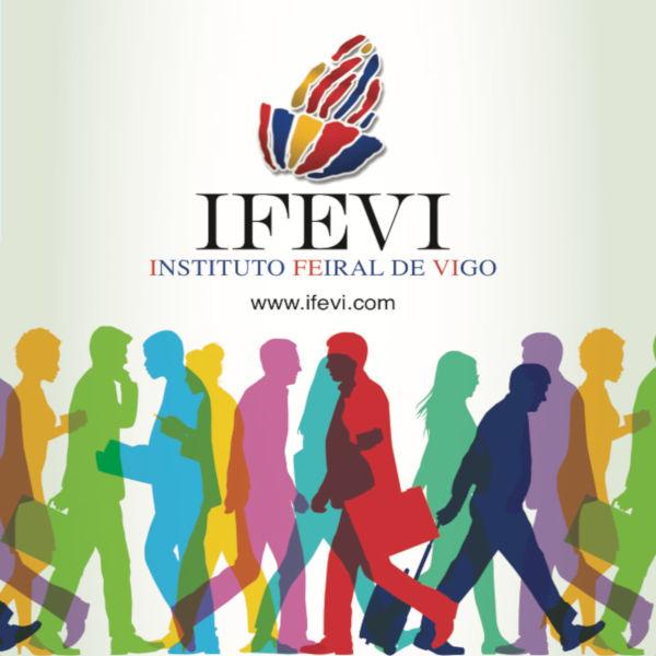 IFEVI