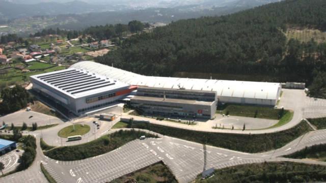 IFEVI (Galicia)