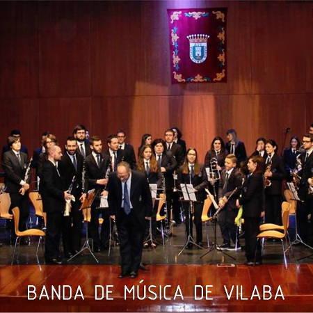 Banda de Música de Vilalba