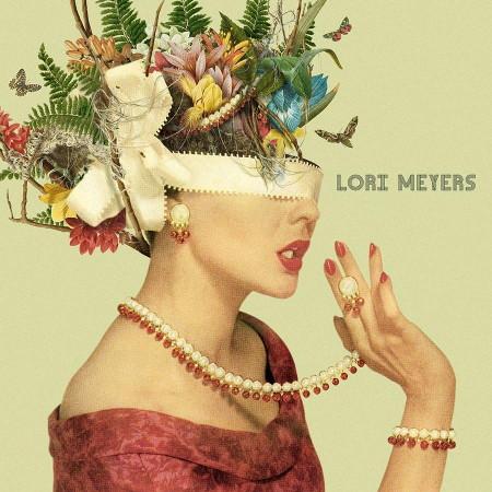 Lori Meyers
