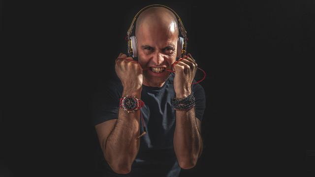 Oscarmina DJ (Galicia)
