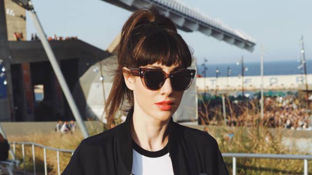 Natalia Ferviú DJ (Galicia)