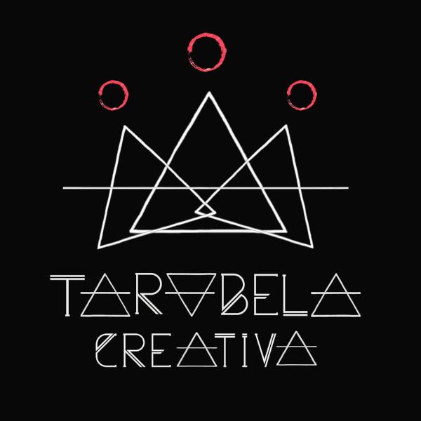 Tarabela Creativa