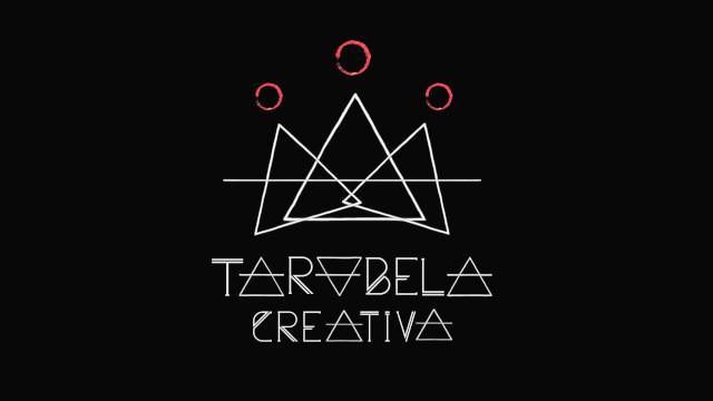 Tarabela Creativa (Galicia)